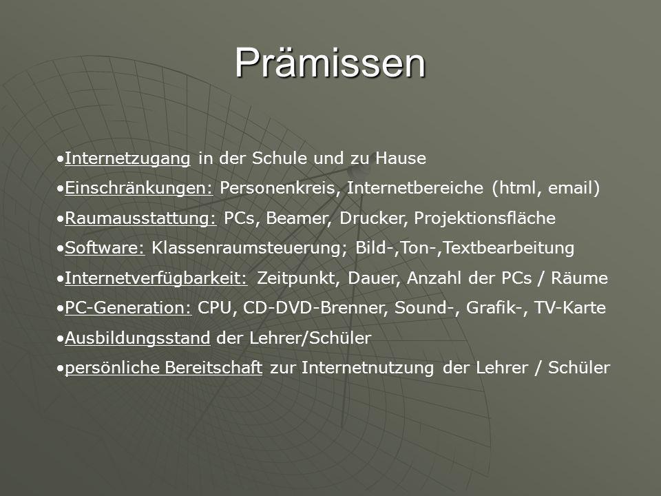 weitere E-Learning Plattform www.4teachers.de