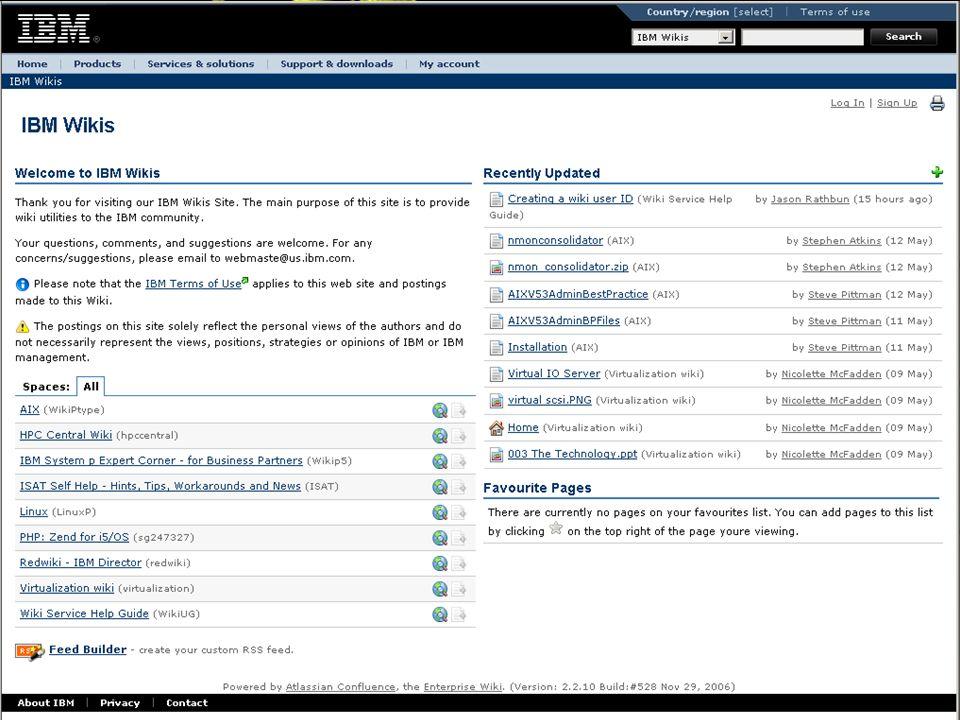 Wissensmanagement 2.0 · Social Collaborating Wiki Wiki Werkeln Wikis in Unternehmen: Pro: schneller Informationszugang, aktuelle Seiten, keine CC-Schl