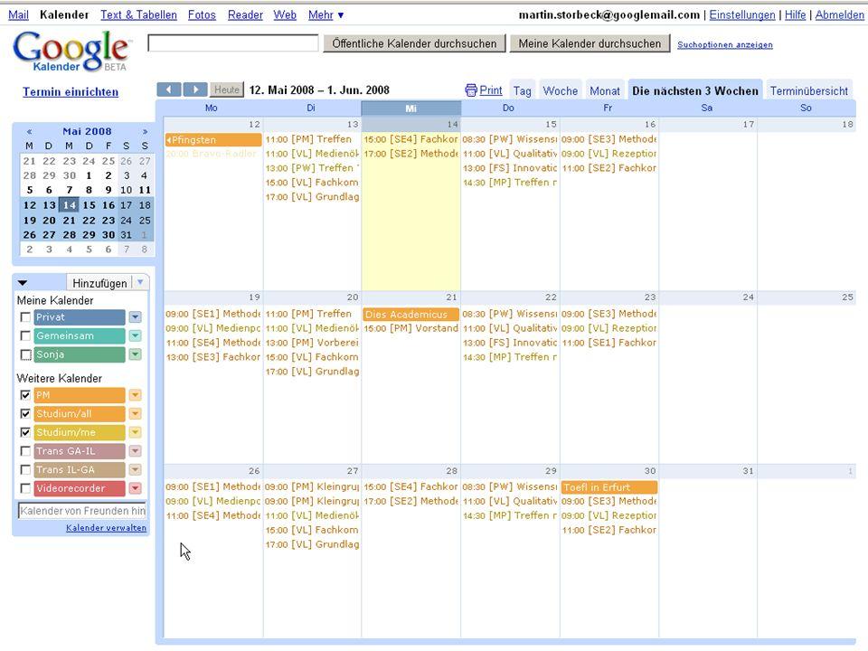 Wissensmanagement 2.0 · Social Collaborating Wiki Wiki Was virtuelle Textseiten untereinander intensiv verlinkt jeder kann hinzufügen, bearbeiten & löschen