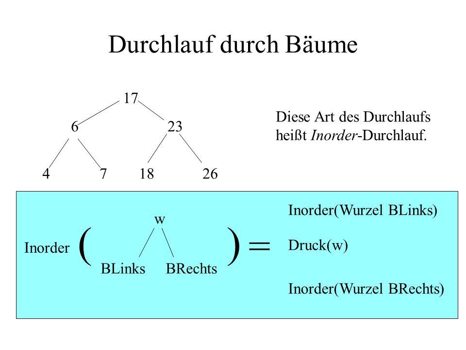 Herr von Ribbeck auf Ribbeck im Havelland, Ein Birnbaum in seinem Garten stand, Und kam die goldene Herbsteszeit Und die Birnen leuchteten weit und br