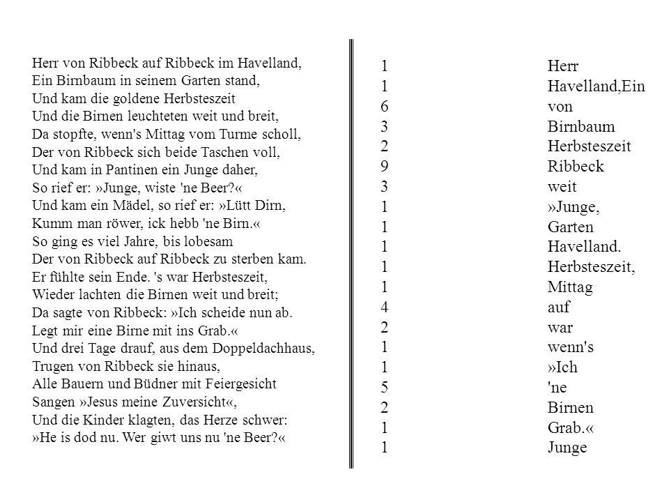 void BreitenSuche(BinBaum *K, ofstream *aus) { void KnotenDruck(BinBaum *, ofstream *); Warteschlange W; W.Init(); W.Einfuegen(K); while (!W.IstLeer()
