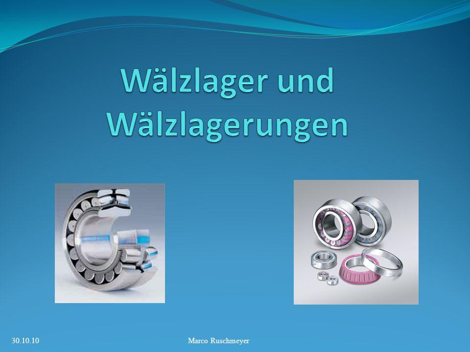 Bei der Bezeichnung der Bohrung (Bohrungskennzahl- BKZ) gibt es noch folgendes zu Beachten: Die Bohrungskennzahlen 00, 01, 02 und 03 entsprechen in Reihenfolge den Bohrungsdurchmessern 10, 12, 15 und 17 mm.