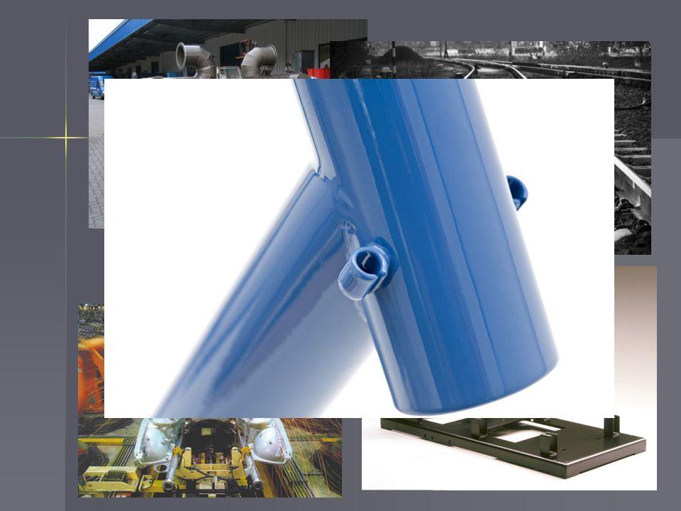 Stoßarten RM Maschinenelemente, S.124, 6 11