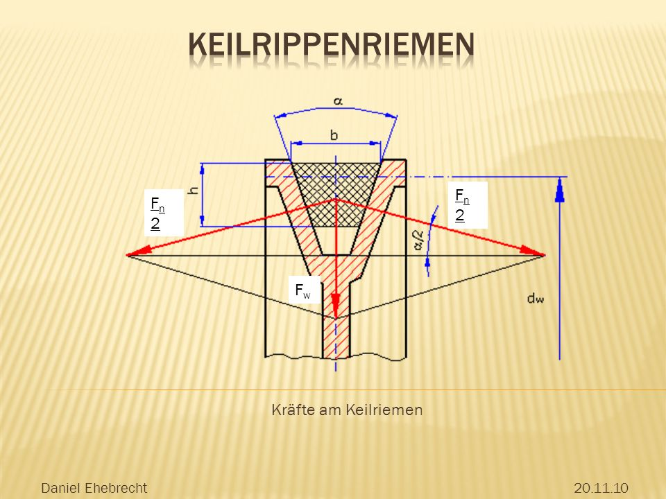 Daniel Ehebrecht20.11.10 geschweißte Flachriemenscheibe Keilriemenscheiben Vollscheibe gegossene Bodenscheibe gelötetgeschweißt 4.