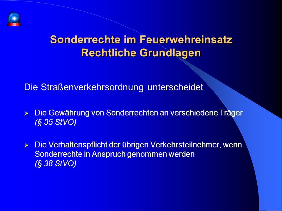 Vielen Dank für Eure Aufmerksamkeit .Quellen: LFV NRW e.V.