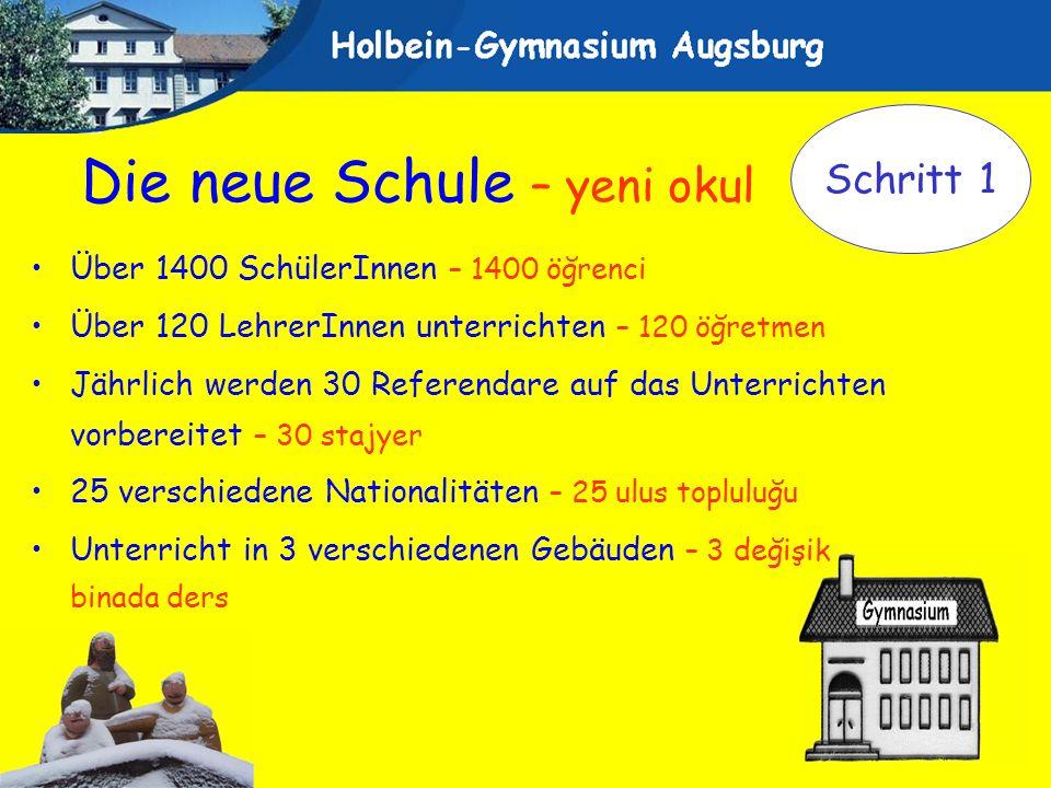 Themenabend im September: LERNEN lernen (nützliche Informationen zur LERNBEGLEITUNG ) NEU!.