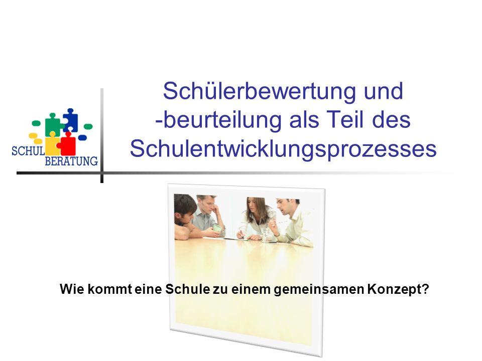 Staatliche Schulberatungsstelle München, Dr.