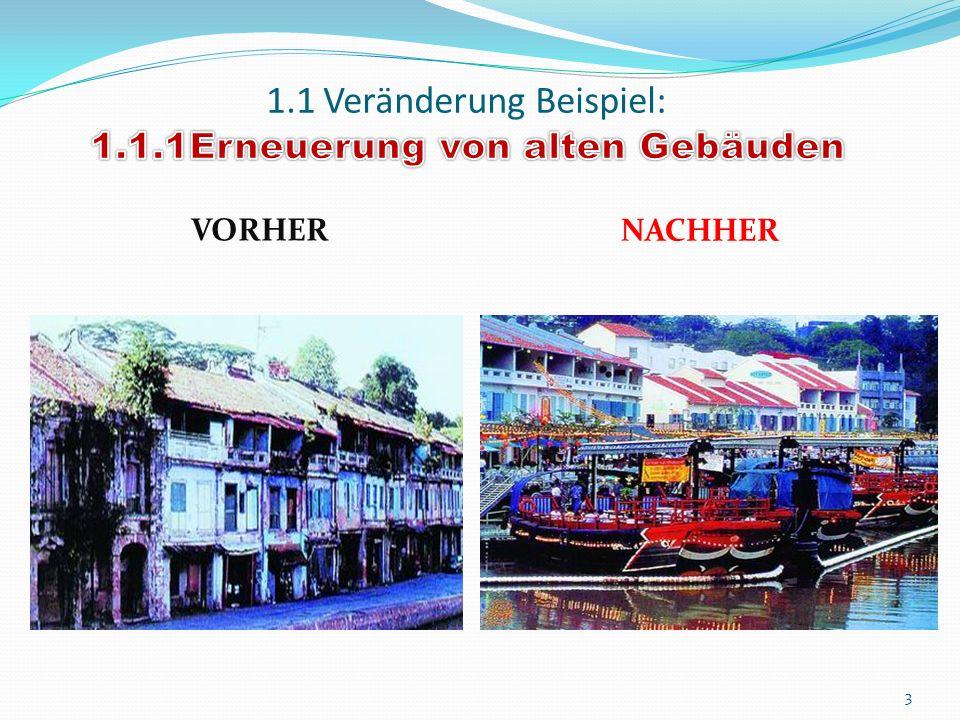 VORHER NACHHER 3