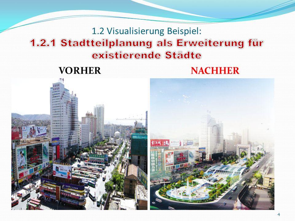 VORHER NACHHER 4