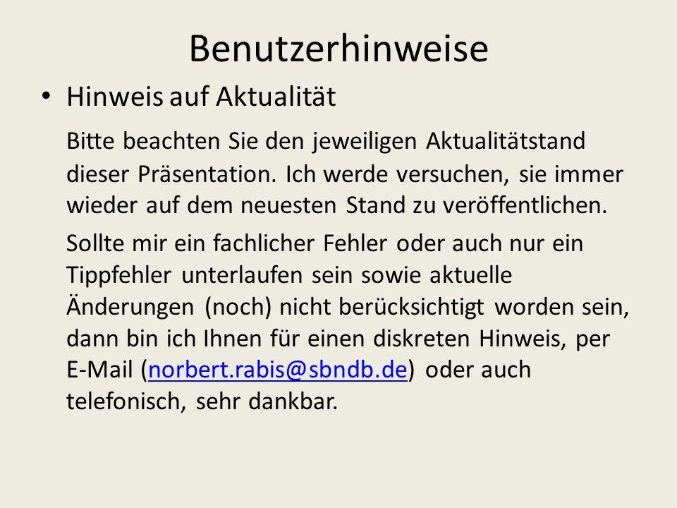 Die Berufsschule Staatliche Schulberatungsstelle für Niederbayern - Seligenthaler Str.