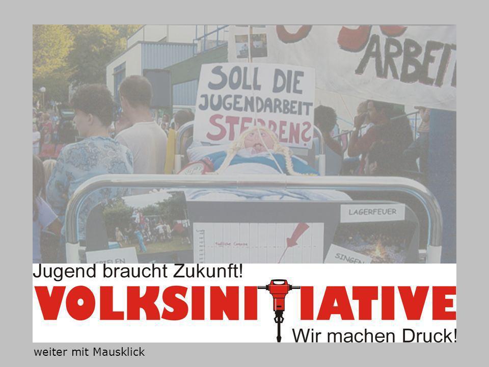 Allgemeine Informationen Die Volksinitiative ist darauf gerichtet, dass sich der Landtag mit einem politischen Sachthema oder Gesetzentwurf befasst.