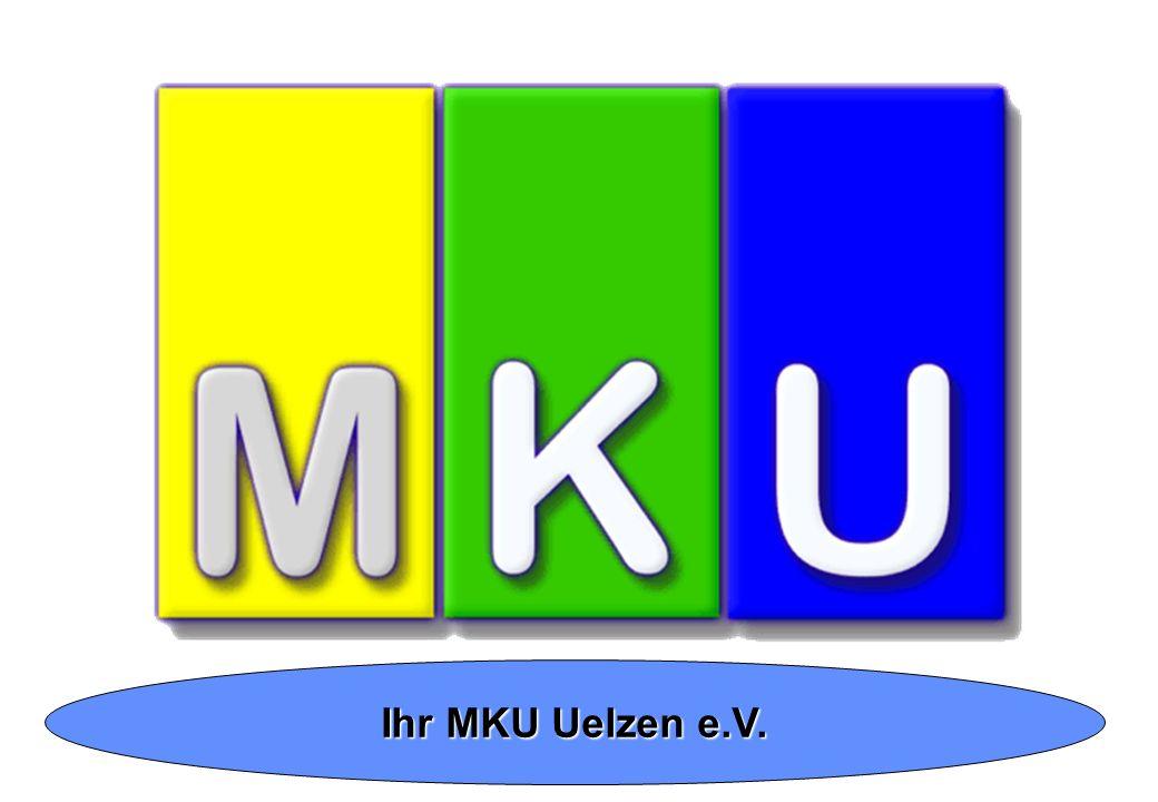 Sicherheit und Gesundheitsschutz in der Milchleistungs- prüfung Ihre landwirtschaftliche Berufsgenossenschaft Ihr MKU Uelzen e.V.