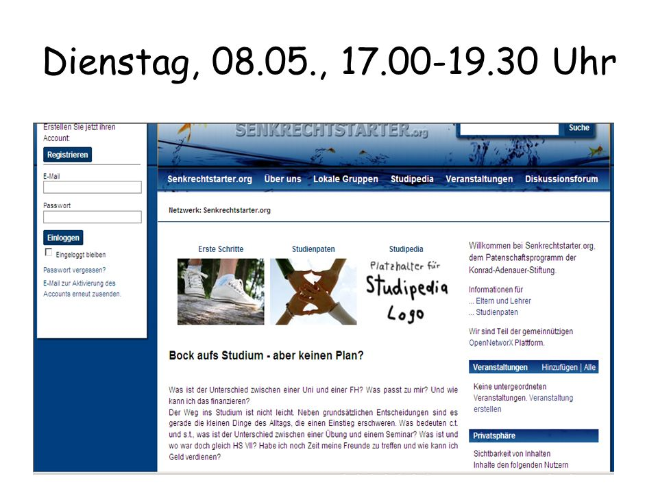 Gutenberg Gymnasium Bergheim Information zur Gymnasialen Oberstufe Abitur 2014