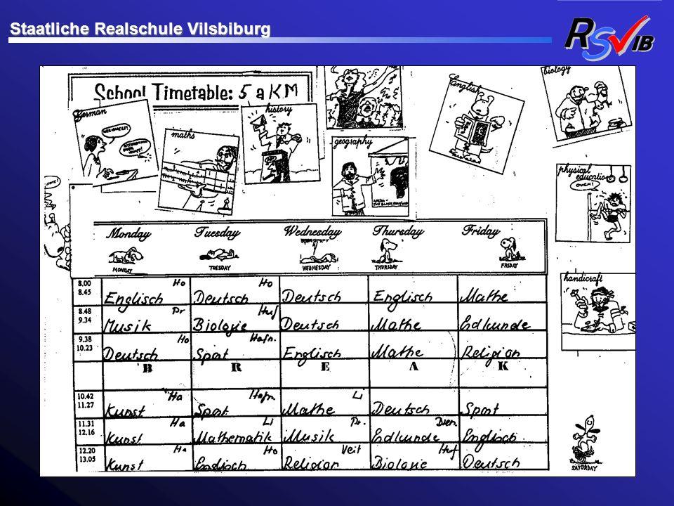 KOSTEN Instrumente Pflege- und Wartungskosten Externe Instrumentallehrer Versicherung der Instrumente Angebot des Musikhauses Martin Ecker, Neumarkt St.
