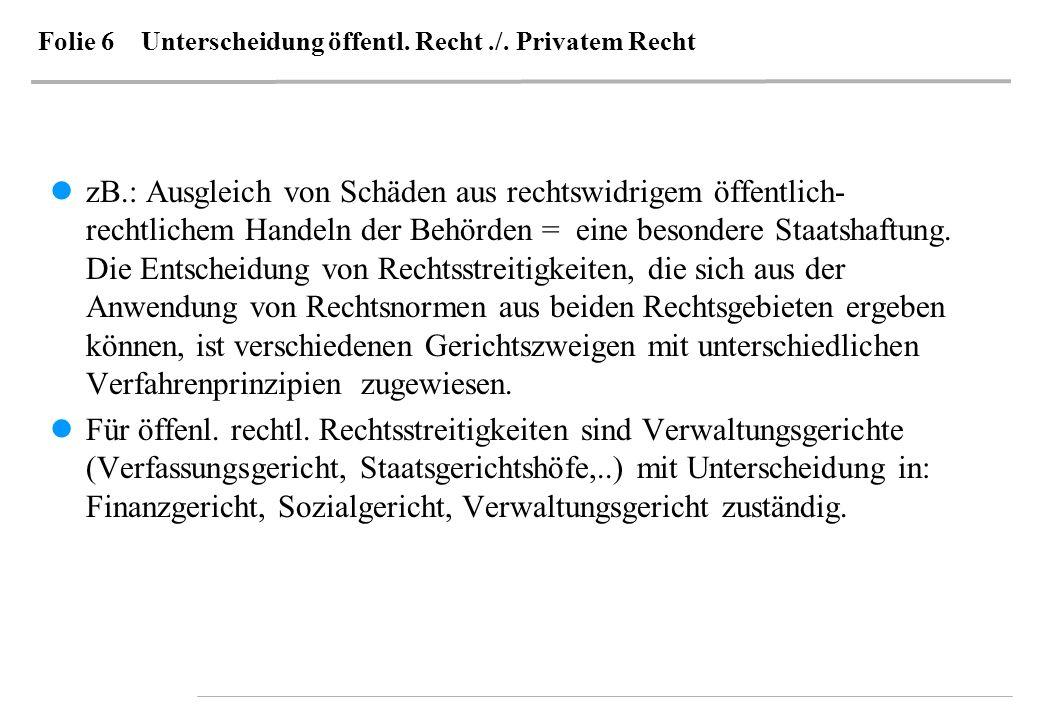 16:Materialwirtschaft(Seite 191 ff.) Güterdefinition Anlagegüter: Großgeräte, Kücheneinrichtung, OP-Einrichtung,...