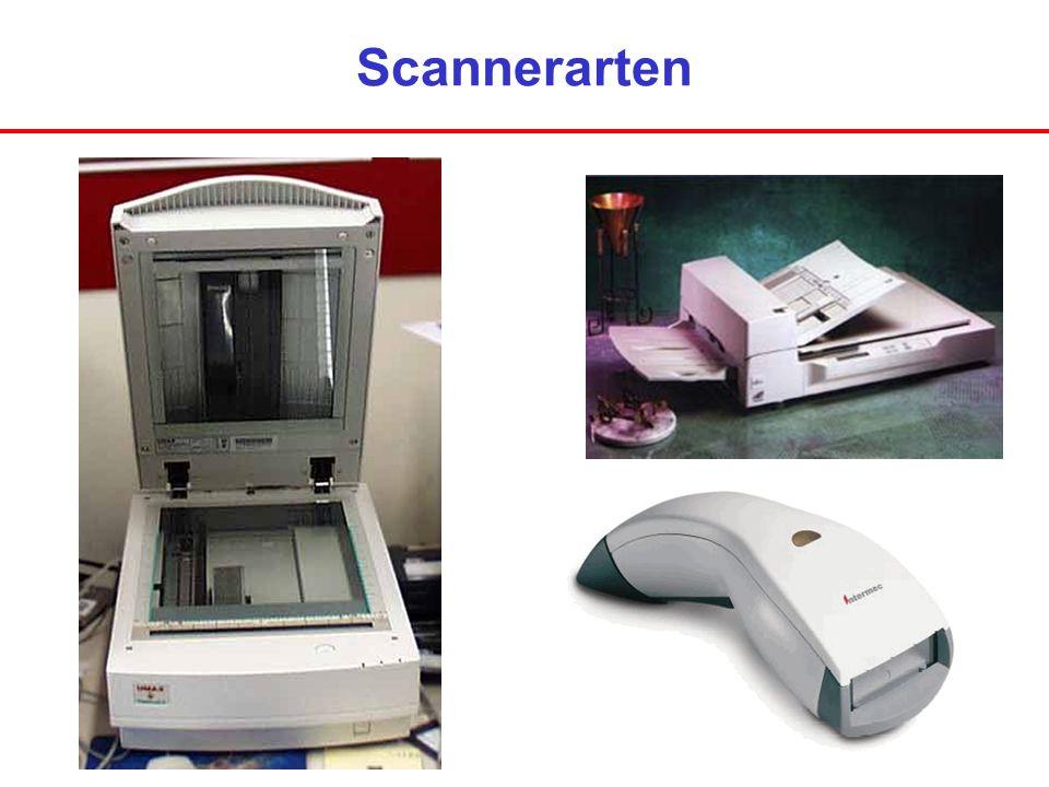 Typenkettendrucker