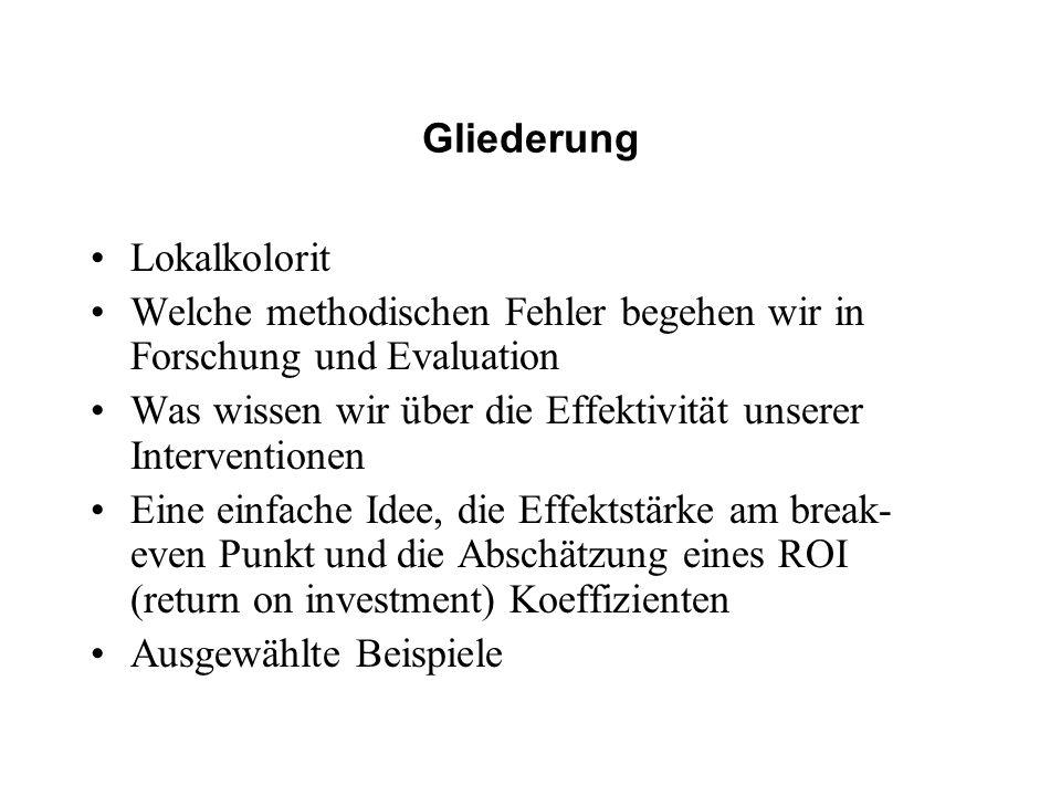 Ludwig Erhard: Franke und Begründer der sozialen Marktwirtschaft, Wirtschaftsminister und Bundeskanzler, Vater des Wirtschaftswunders Ökonomie ist zu 50% Psychologie!