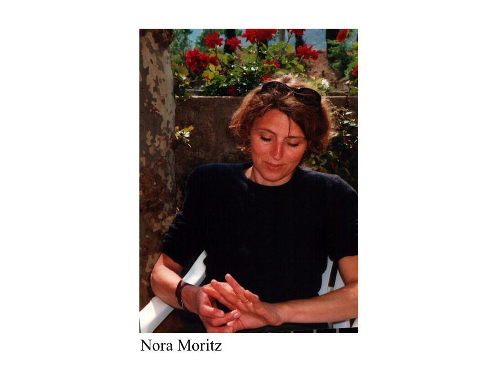 Nora Moritz und Peter Katz149.8.2004 Ziele in den folgenden Jahren Umsatz auf 800.000 heben 35% Marktanteil Verbesserter Vertrieb
