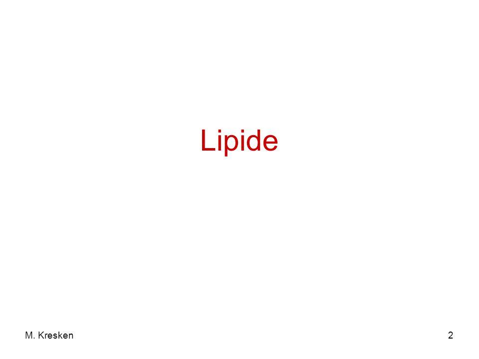 13M.Kresken Sphingolipide Grundbaustein ist Sphingosin.