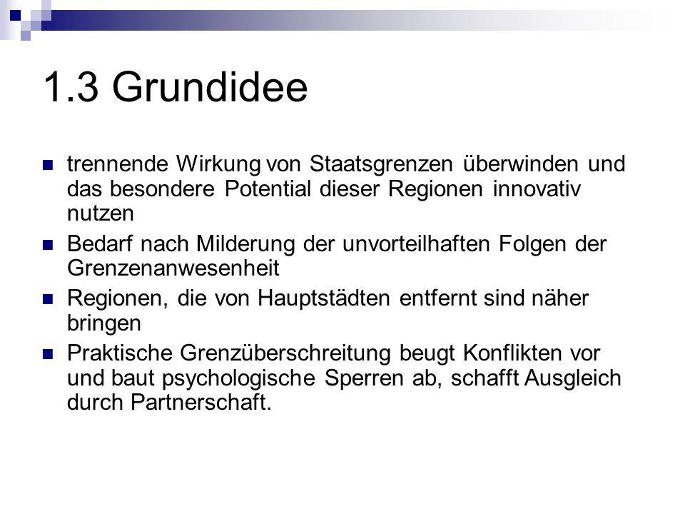 Quellen http://www.daa-eu.de/ http://europa.eu.int http://www.bundesregierung.de http://www.pomerania.net http://www.europa-web.de http://www.sachsen-anhalt.de http://www.german-foreign-policy.com Seydlitz Geographie, SII, Band 2, Schroedel Verlag