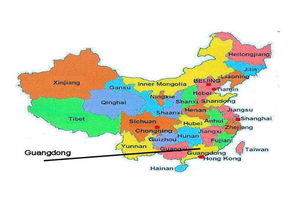 Bewässerungsfeldbau Guangdong http://www.flickr.com/photos