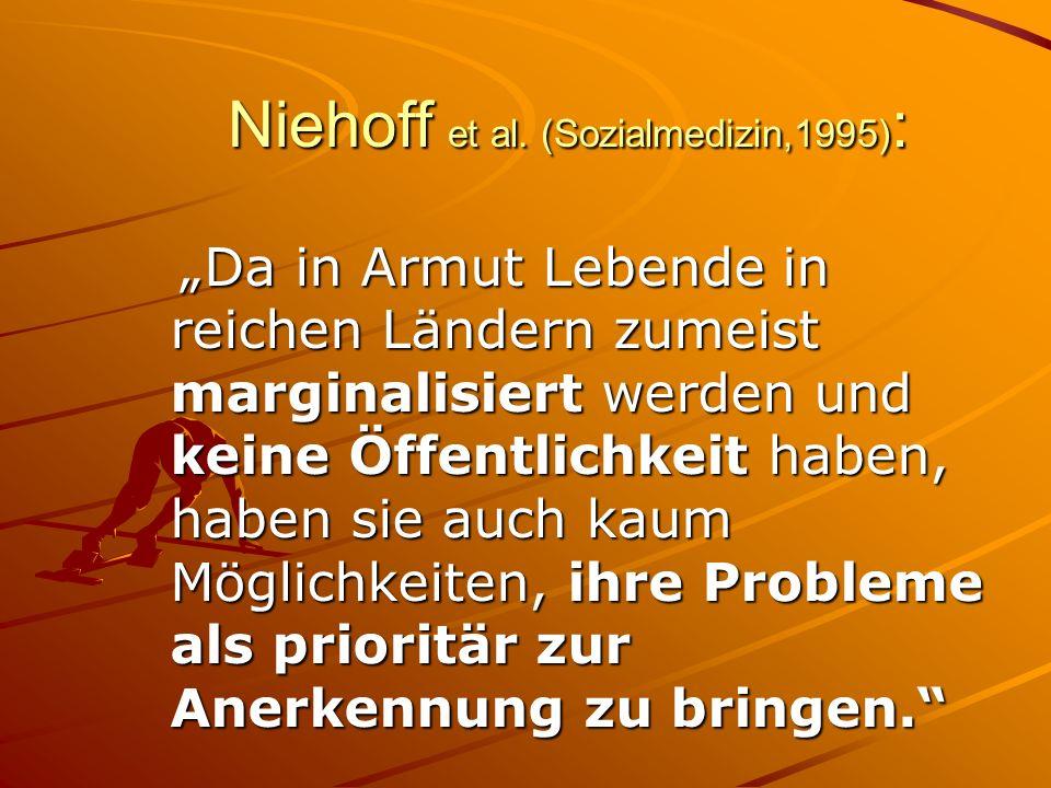 Niehoff et al.