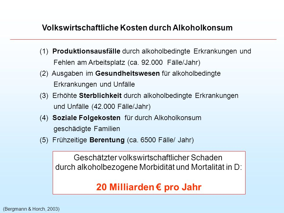 Tage Methadon-Dosis 7 1421 10 20 30 40 Exemplarische Abbildung einer Methadon-gestützten Entgiftungsbehandlung Entzugssymptomatik