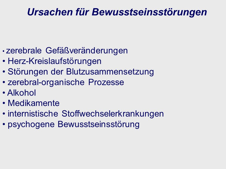DURCHÜHRUNG EINER AMBULANTEN KRISENINTERVENTION (II) 5.