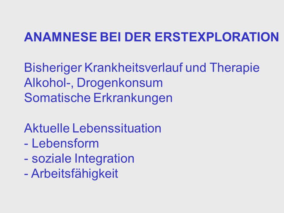 PSYCHOPHARMAKA-INDUZIERTE NOTFALLSITUATIONEN - orthostatischer Kollaps - Delir - Suizidalität - Erregungszustände z.B.