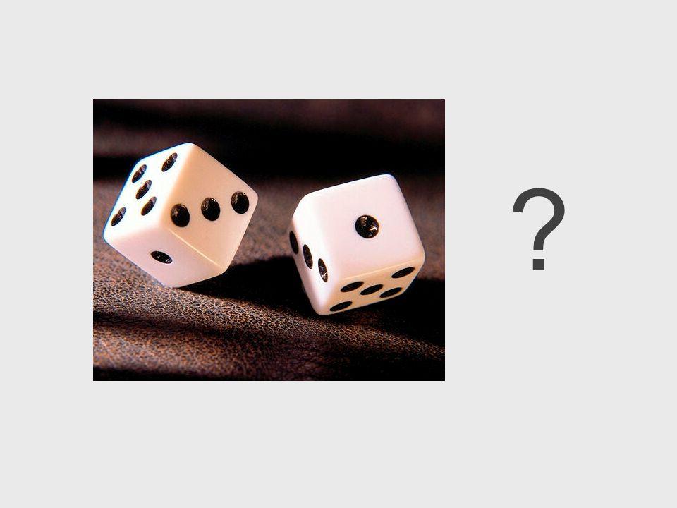 Unterbringungsvoraussetzungen (Einweisungsprognose) Sicherungsnotwendigkeit während der Unterbringung (Lockerungsprognose) Verantwortbarkeit einer bedingten Entlassung (Entlassungsprognose) Prognosefragen im Maßregelvollzug