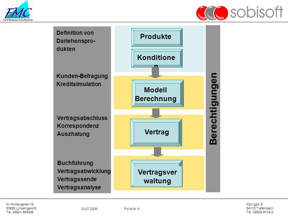 Im Hintergarten 19 63589 Linsengericht Tel.06501-969396 Königstr.