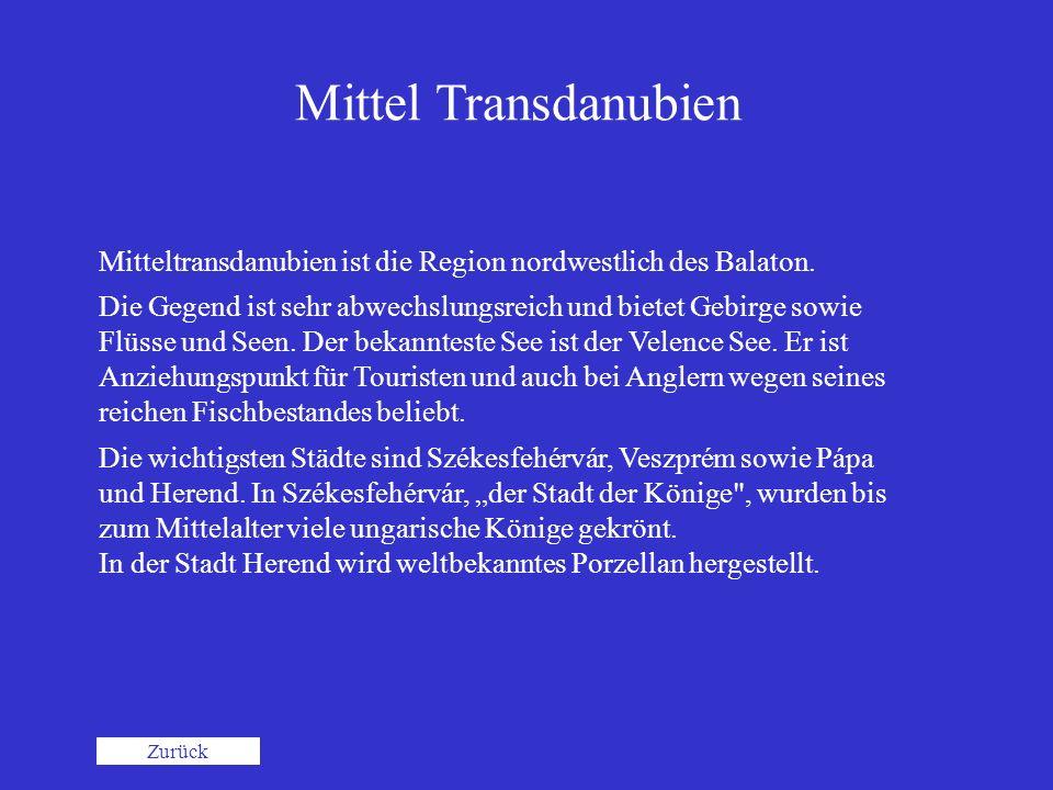 Dies war eine Präsentation der Klassen 7d & 7e des Gymnasiums am Rittersberg Betreuende Lehrkraft: Frau Fouquet Gymnasium am Rittersberg ww.rbg-kl.de Ludwigstr.20 67657 Kaiserslautern