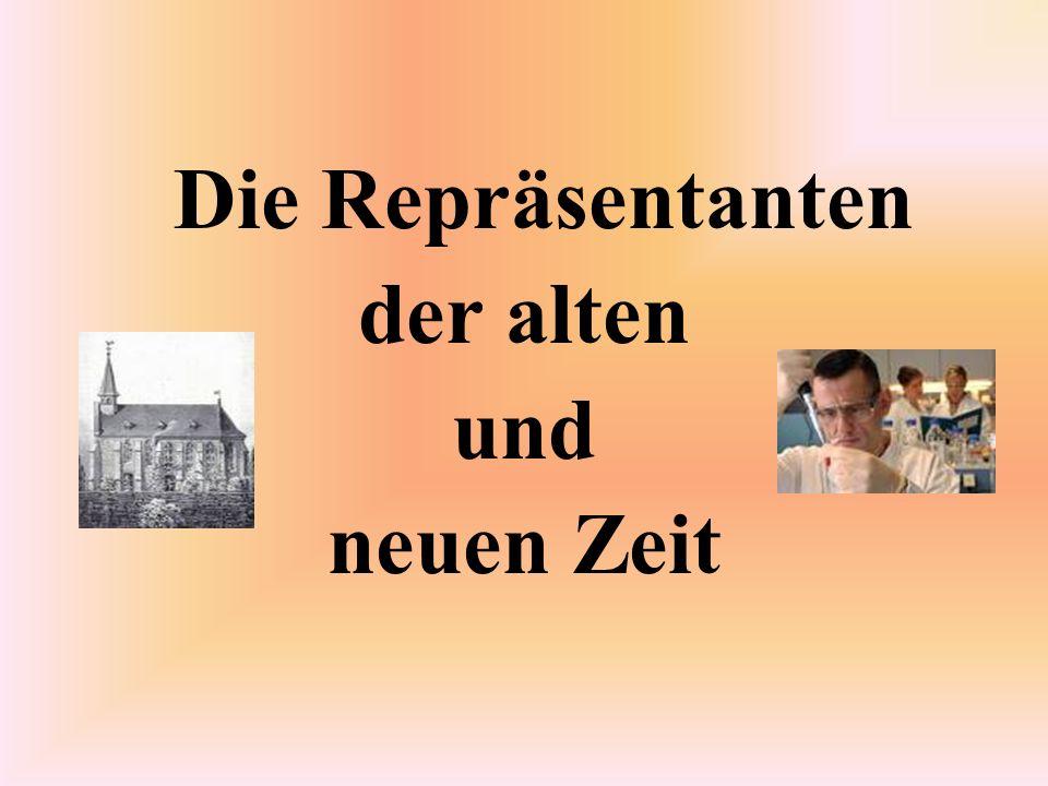 Agenda Einführung in das Personenverzeichnis Allgemeines Die Repräsentanten der alten Zeit Die Vertreter der Kirche Die Hofgelehrten Ludovico