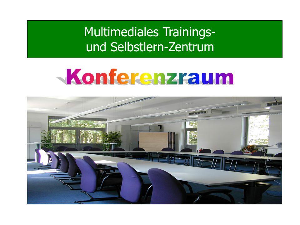 Unterbringung und Verpflegung ARCADEON Haus der Wissenschaft und Weiterbildung Multimediales Trainings- und Selbstlern-Zentrum