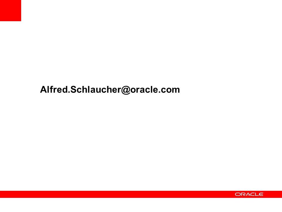 Alfred.Schlaucher@oracle.com