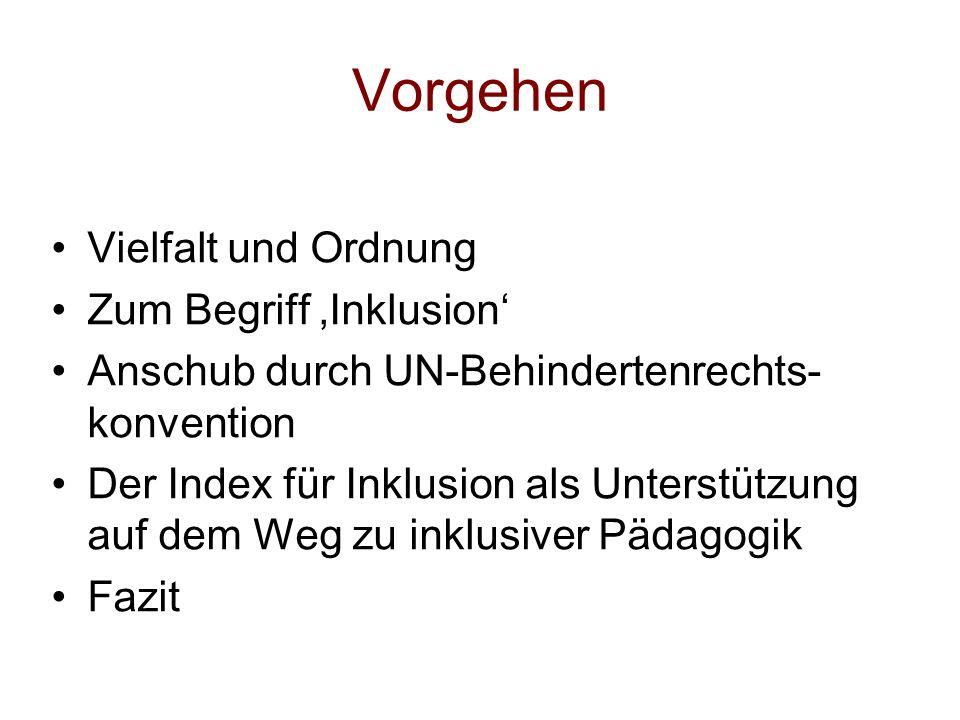 Koalitionsvertrag Schleswig-Holstein Okt.