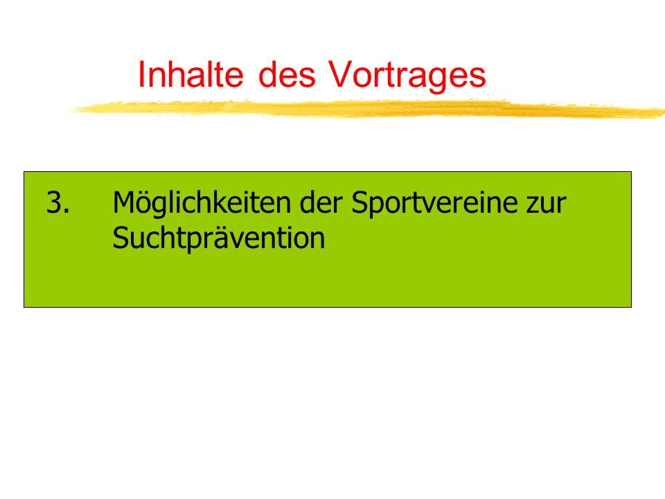 Erfolg von Schulungen zur Suchtprävention aus Selbstsicht der JL/ÜL (N = 66)