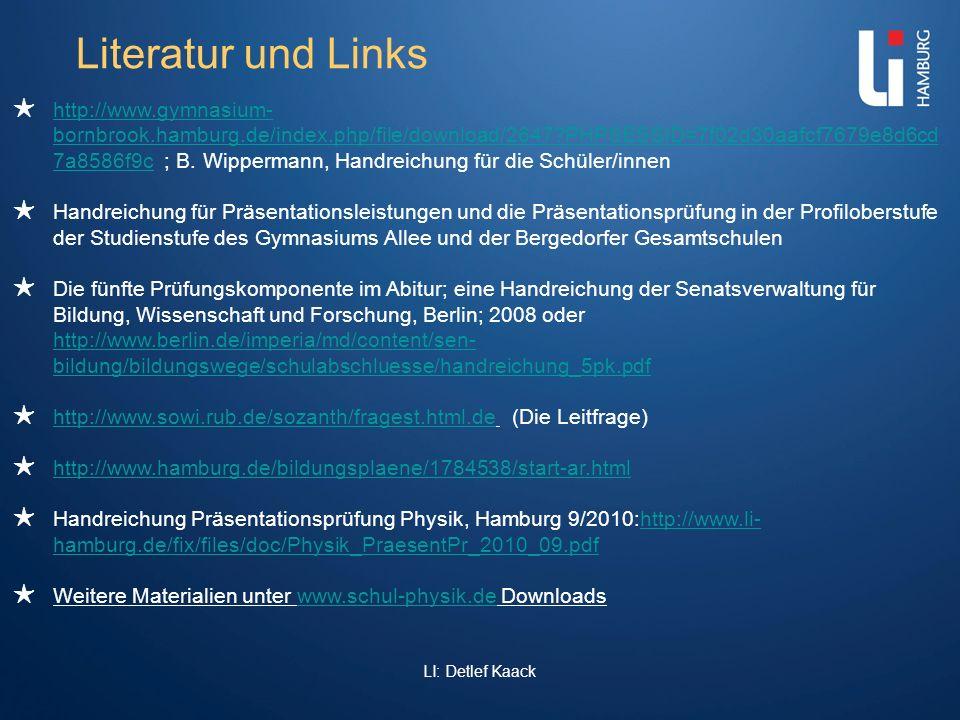 http://www.gymnasium- bornbrook.hamburg.de/index.php/file/download/2647?PHPSESSID=7f02d30aafcf7679e8d6cd 7a8586f9c ; B. Wippermann, Handreichung für d