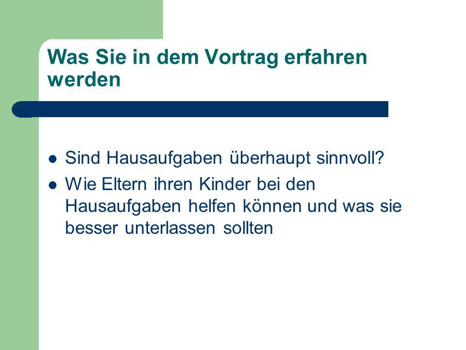 Konzentrationsfördernde Arbeitsatmosphäre Ordentlicher Arbeitsplatz (eig.