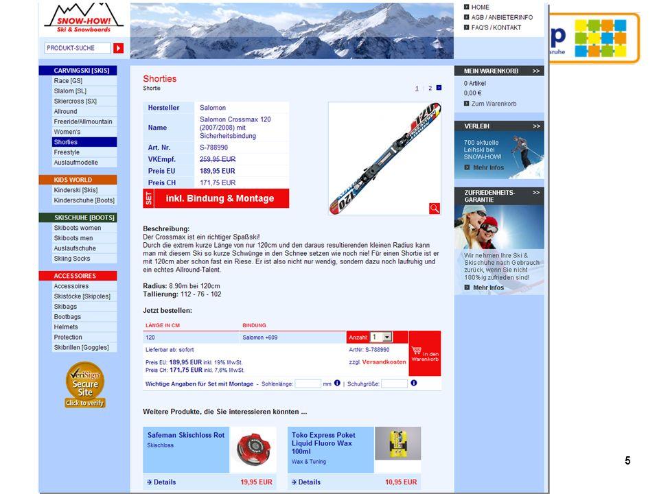 16 Beoachtungsagent Aggregationsagent Empfehlungsagent Bibtip technisch Nutzungsstatistiken OPAC verbucht berechnet beobachtet User liefert Titelliste