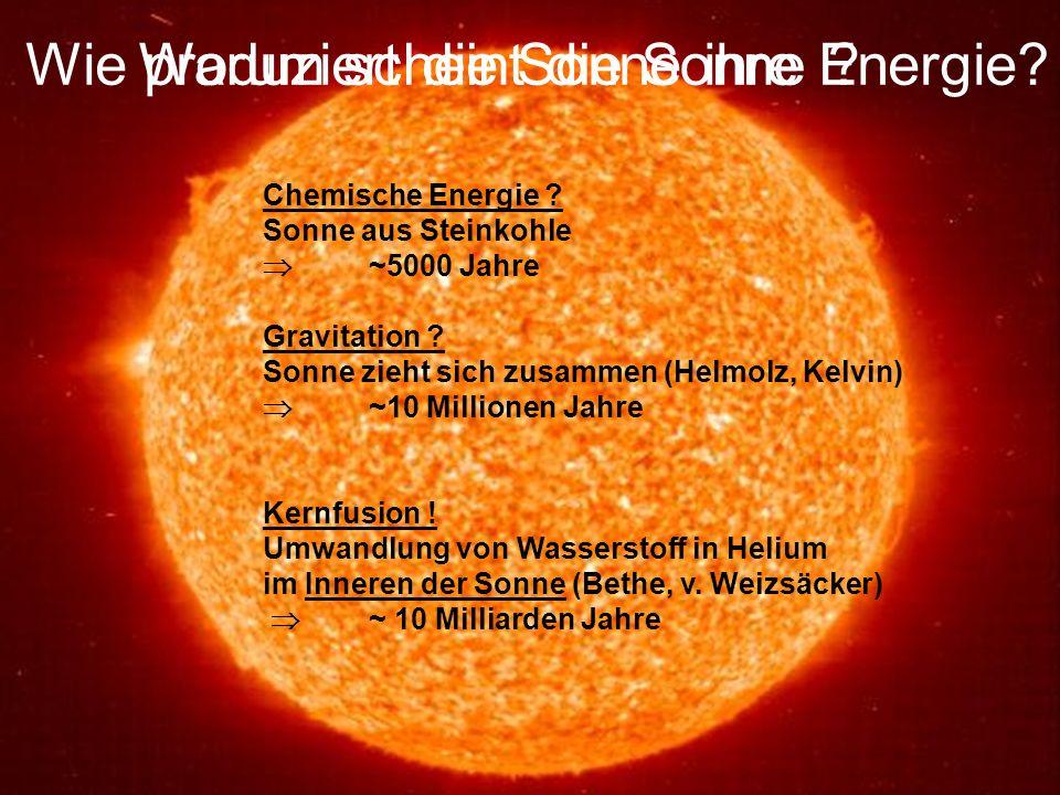 Durchleuchtung der Sonne .Röntgenaufnahme aufgenommen von Conrad Röntgen am 23.