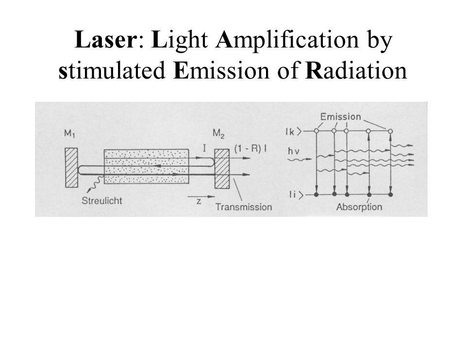 Antimaterie durch starke Laserfelder