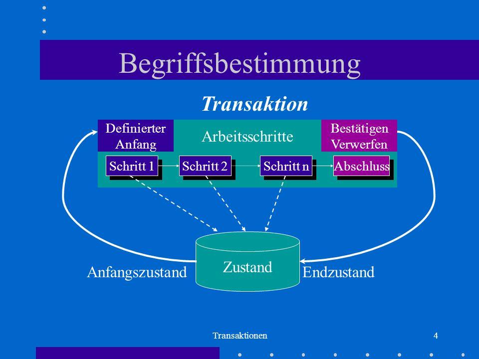Transaktionen15 (Datenbank- bzw.