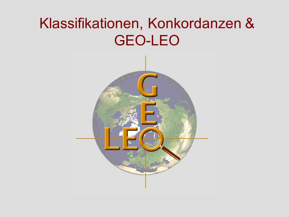 29. Jahrestagung der GfKl (09. - 11. März 2005) ________________ Dr.