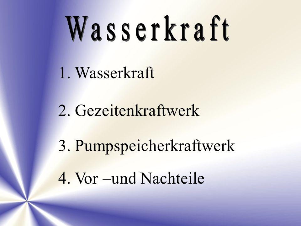 Made by Christoph, Stefan und Matthias