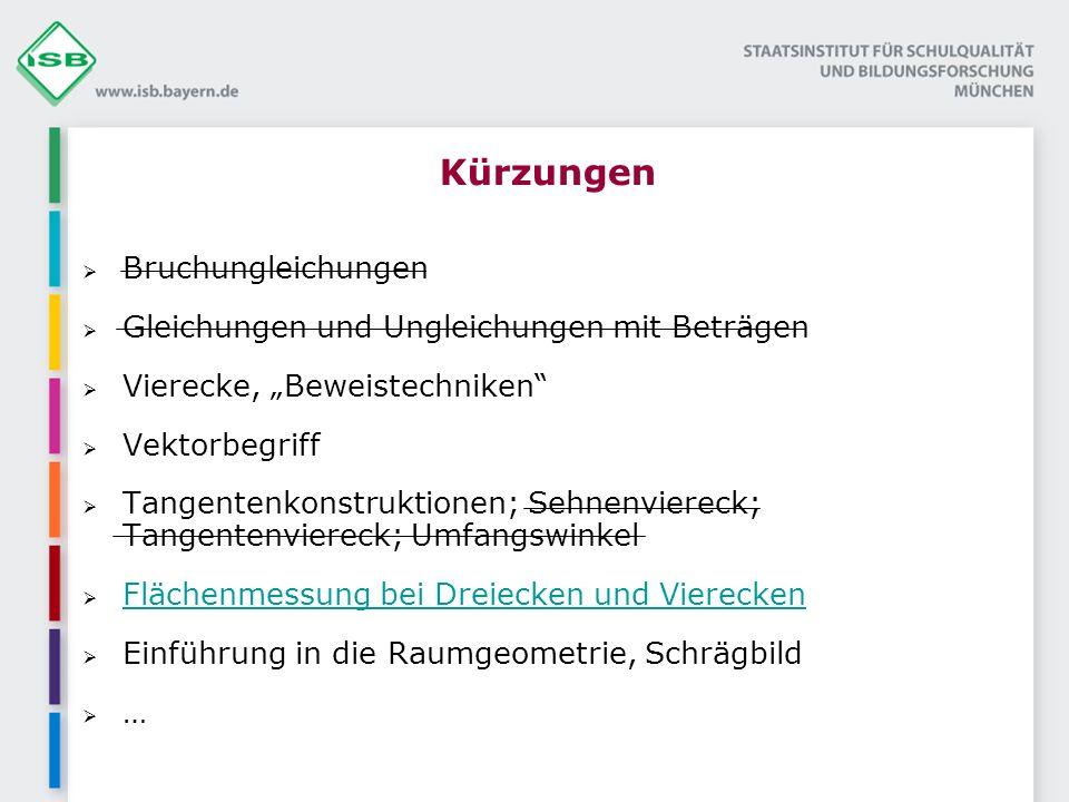Stochastik in Jahrgangsstufe 8 aus http://modellversuch-mathematik.he.schule.de/