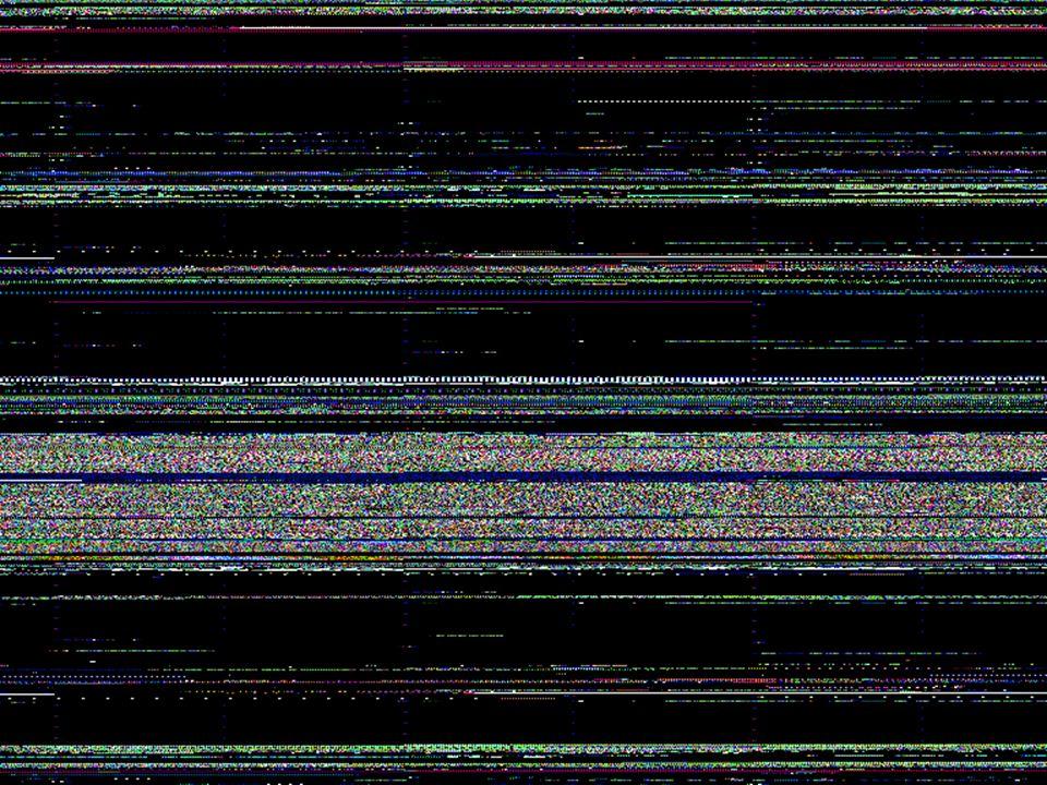 Wellenlänge: 1-5 Å Strahlquerschnitt: 100 m Strahldivergenz: 8 rad Pulsdauer: 100 fs Bandbreite: 8 10 -4 Pulsleistung: 37 GW Photonen/Puls: 1.8 10 12 TESLA - FEL Laserparameter : Zeitauflösung thermische Bewegungen Atomare Ortsauflösung Hohe Intensität