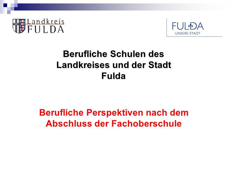 Besonderheiten der Fachrichtung Sozialwesen Der Praktikumsplatz wird zum Halbjahr gewechselt (bspw.