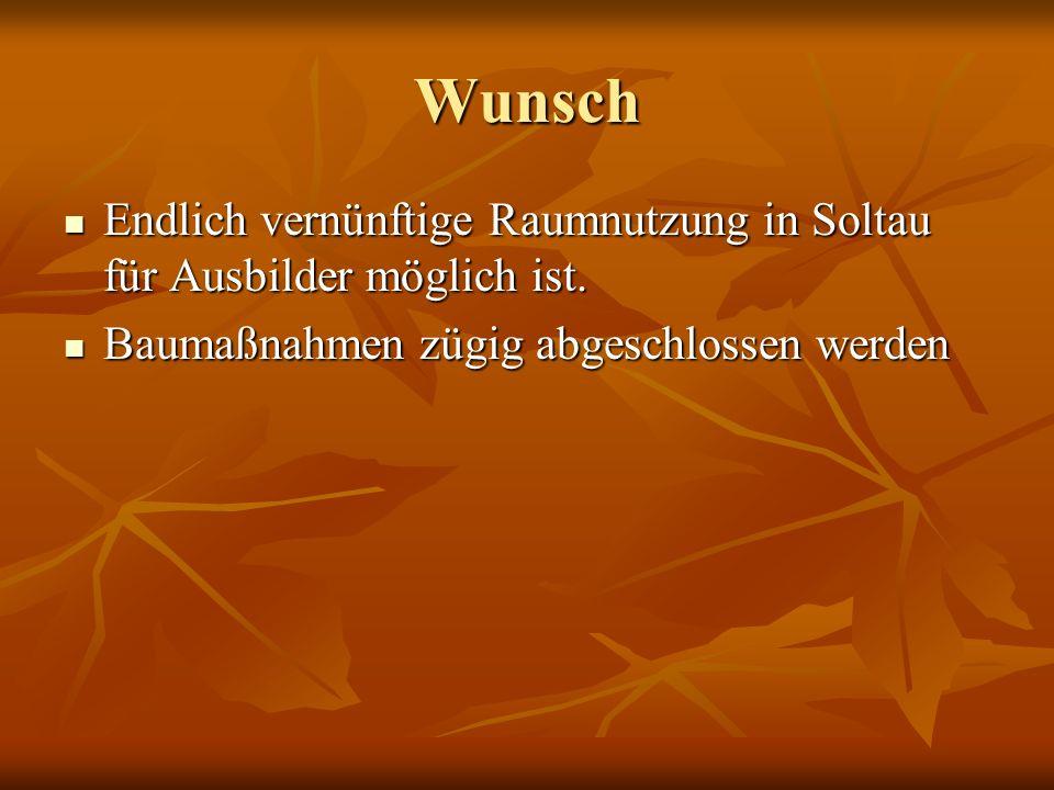 Vorstellung Jan Wartenberg Jan Wartenberg Kettenburger Weg 2 Kettenburger Weg 2 29699 Bomlitz 29699 Bomlitz Tel.: 05161/949207 Tel.: 05161/949207 Mobil: 01520/3900866 Mobil: 01520/3900866 Mail: violajan.jarl@freenet.de Mail: violajan.jarl@freenet.de