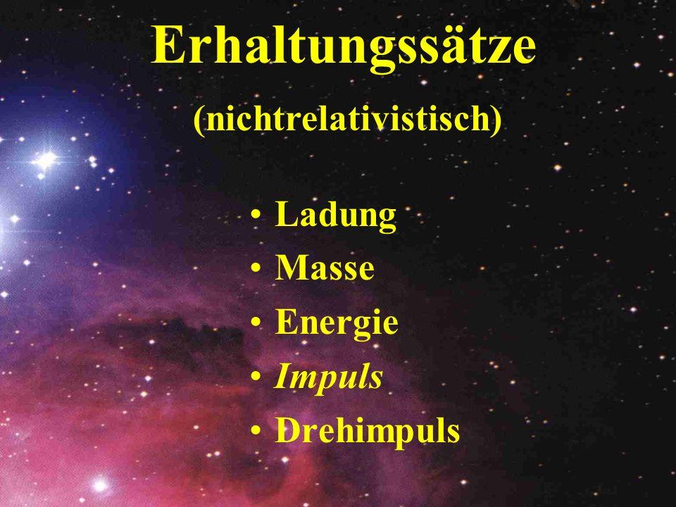 Große Physiker und Astronomen vor 1700 ° Thales v.